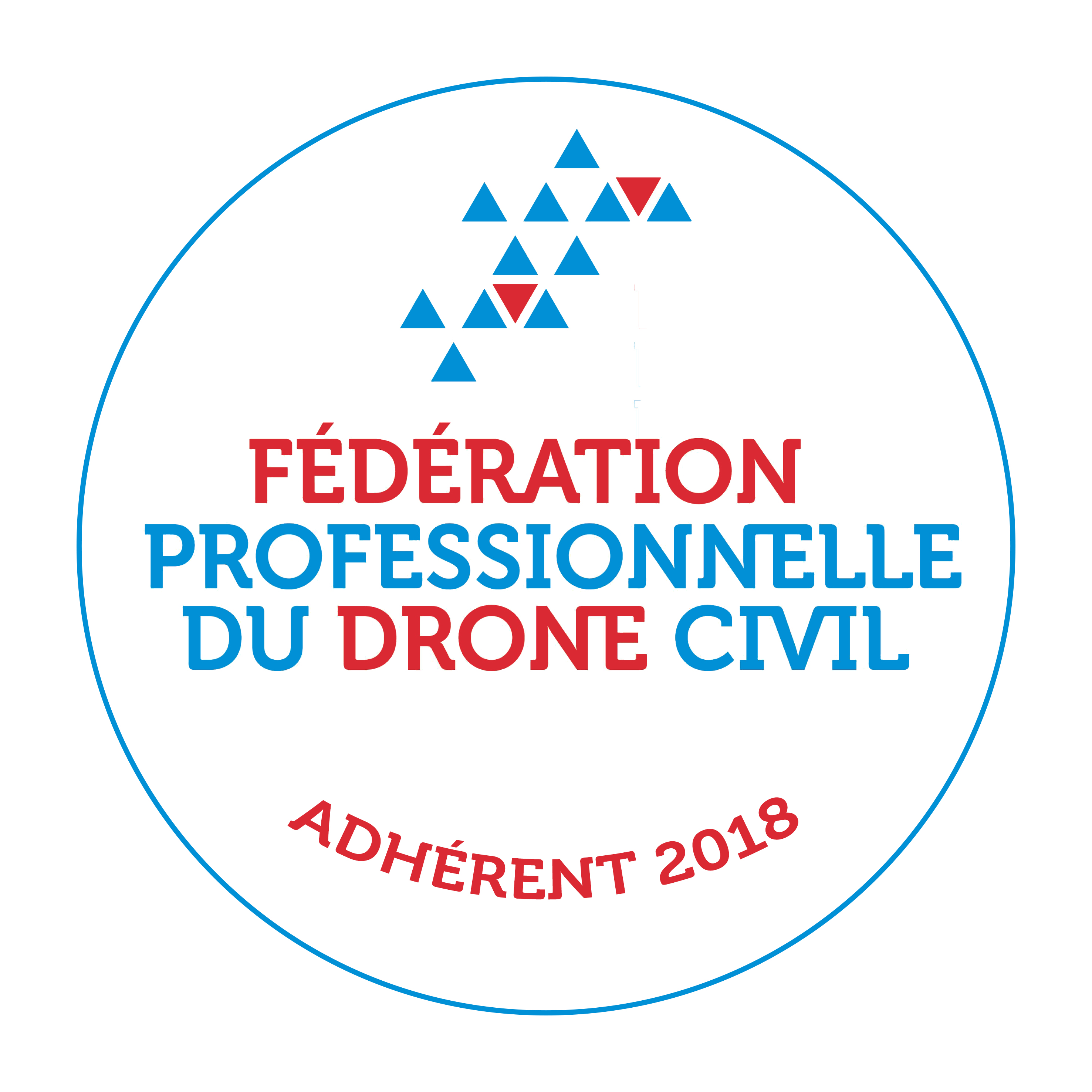 photo de Fédération Professionnelle du Drone Civil